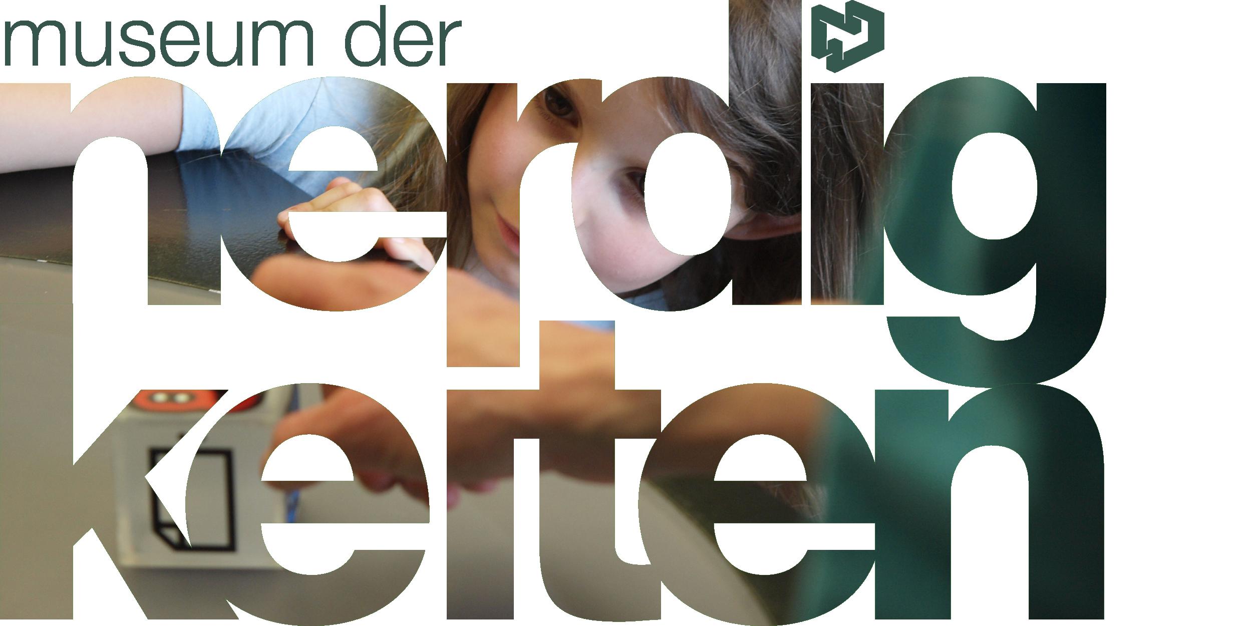 Start_WEBSITE_600x3005