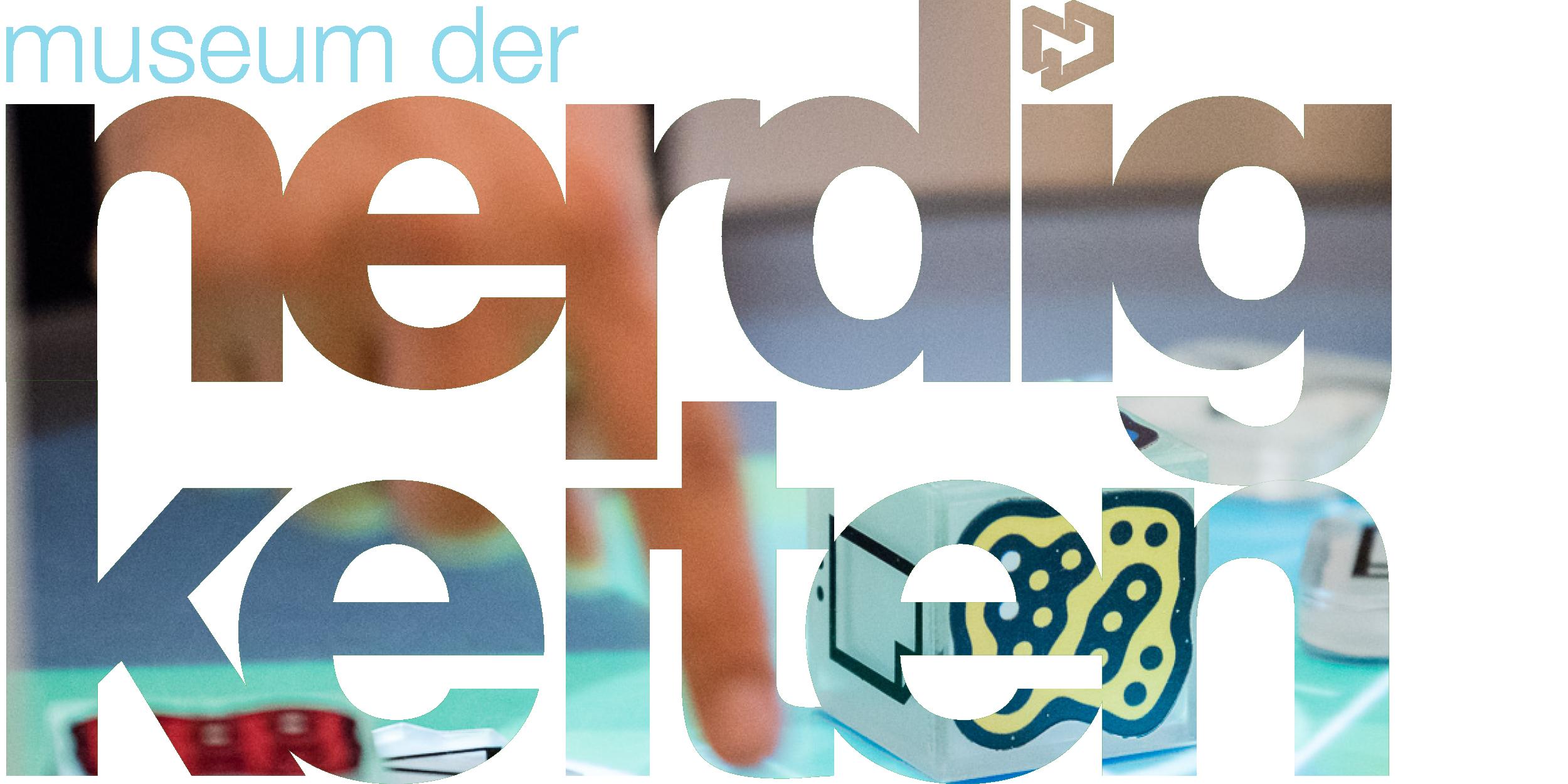 Start_WEBSITE_600x3009